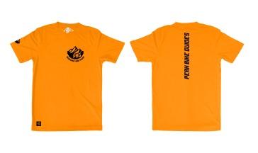 Bumbag Shirt